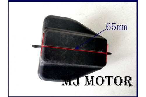 Fuel Gas Tank for 49cc Mini Motorcycle ATV Quad