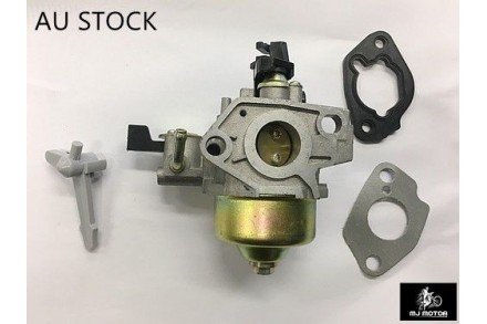 Carburetor For Honda GX240 GX270 8HP 9HP Stationary Engine Carby Drift Go Kart